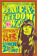 Freedom Hippy