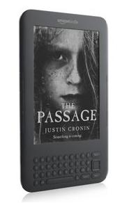 Kindle at Amazon.com