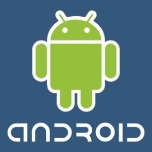 Maximising your Android phone's battery life, at HowToGeek