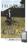 The Cyclist on Kindle