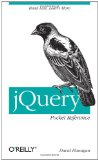 JQueryPocketReference