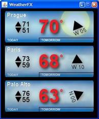 Javafx_weather_app