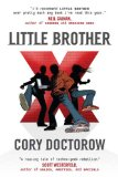 Little Brother - buy at Amazon.com